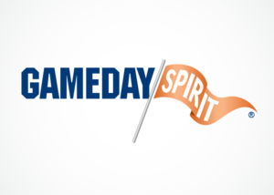 GamedaySpirit_logo