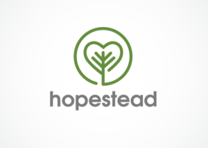 hopestead_logo