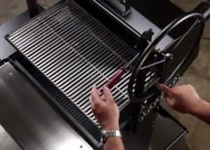 Engelbrecht-1000-series-grill-video