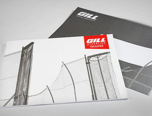 Gill Facilities Catalog