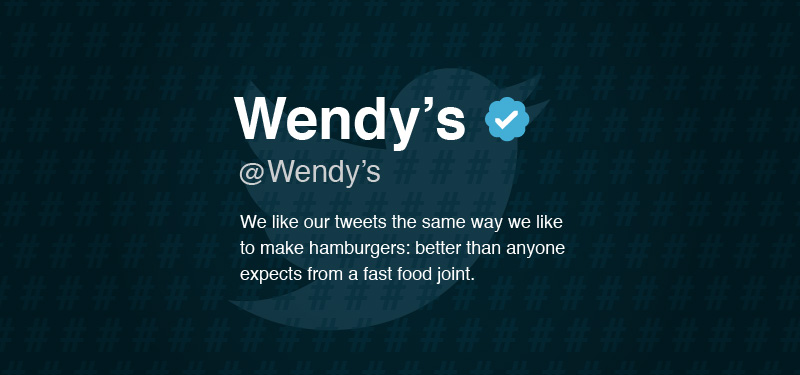 Wendys-Blog-Header-01
