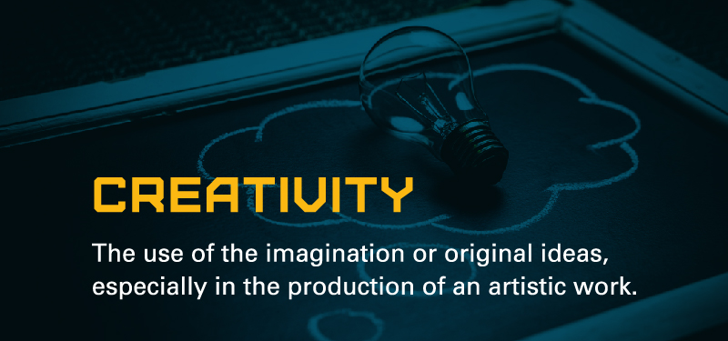 Creativity-Blog-Header-02