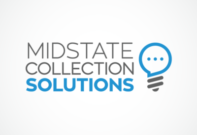 Midstate_Logo