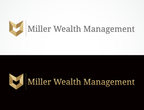 Miller Wealth Management Logo